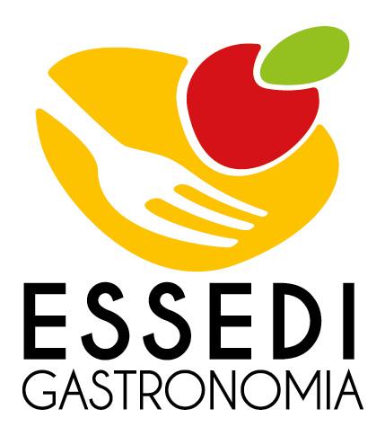 Essedi Gastronomia Essedi Gastronomia
